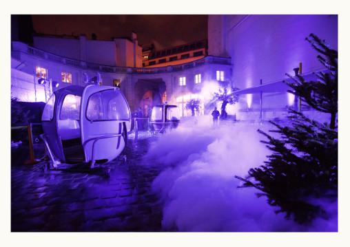 images pour site winter14
