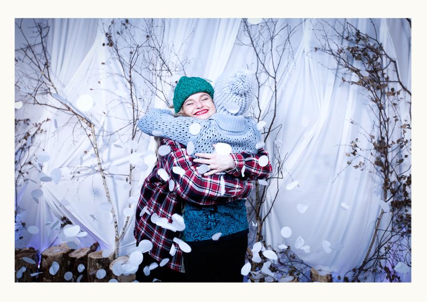 images pour site winter22
